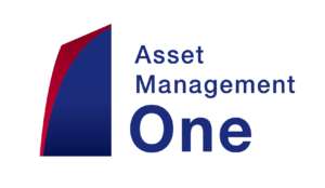asset-management-one-co-logo