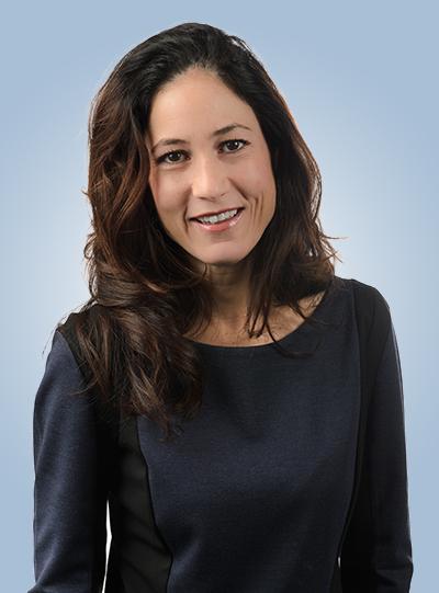 Ann Silverberg Williamson