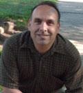 Joseph Ingemi