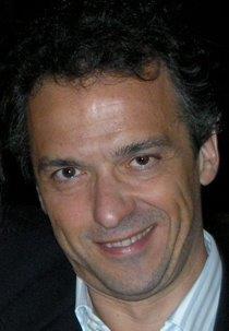 Filippo di Mauro
