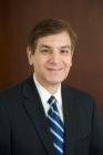 Steven Malin, Ph.D.