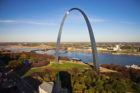 St. Louis (Email and Web)