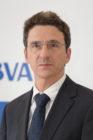 Jorge Sicilia