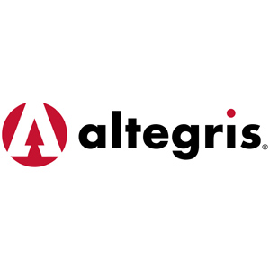 New Altegris