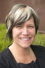 Leslie Lynn Smith