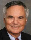 John Silvia, Ph.D.