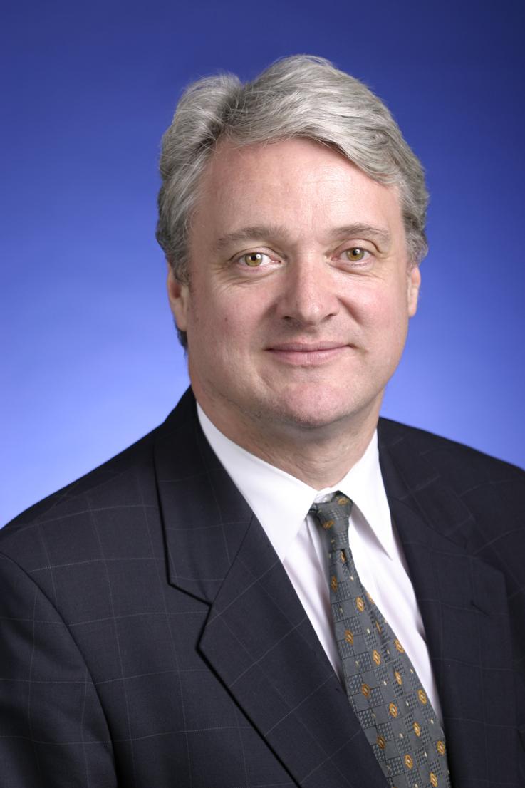 John Ryding