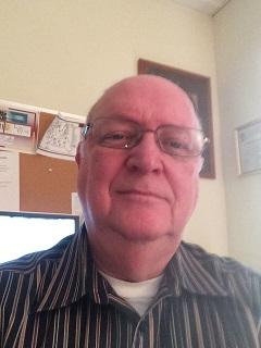Joseph N. Gousie, Sr.