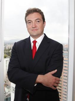 Alexander Ortiz