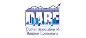 Denver Association of Business Economists (DABE)