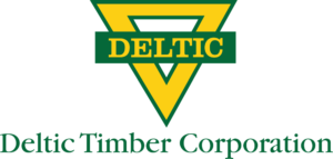 deltic timber logo (medium)