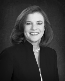 Monica Rafferty, CCIM