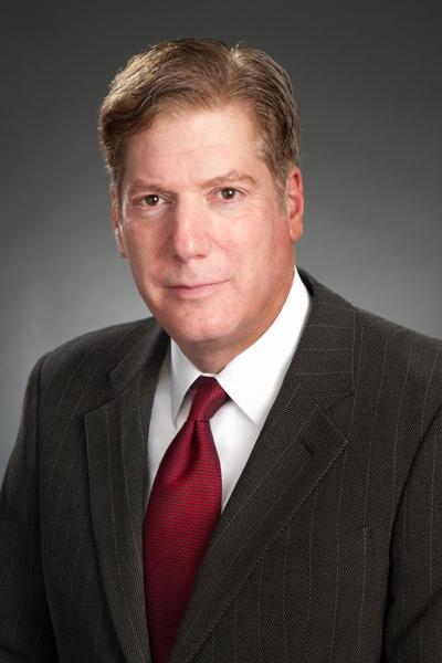 Jay Rollins