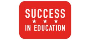Success in Education