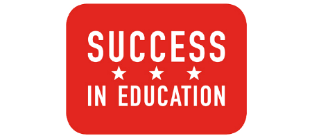 Success in Education