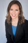 Megan E. Greene