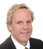Thomas J. Boczar, Esq., LL.M., CFA, CPWA