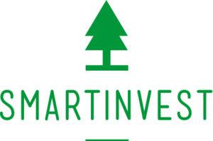 SmartInvest