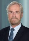 Peter Praet