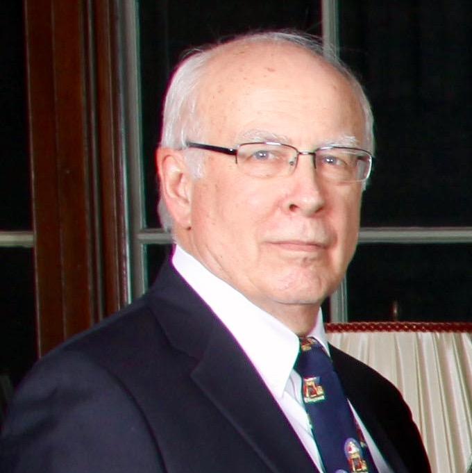Bob Mendte