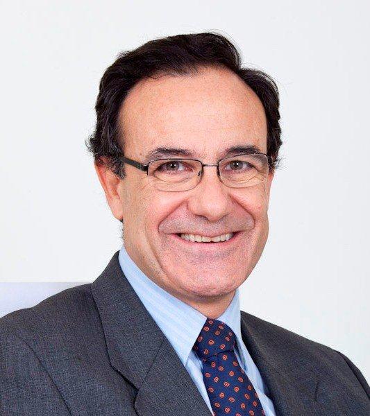 Pedro Antonio Merino García