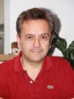 Diego Rodriguez Palenzuela