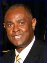 Melvin P. Foote