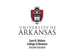 Sam M. Walton College of Business, University of Arkansas