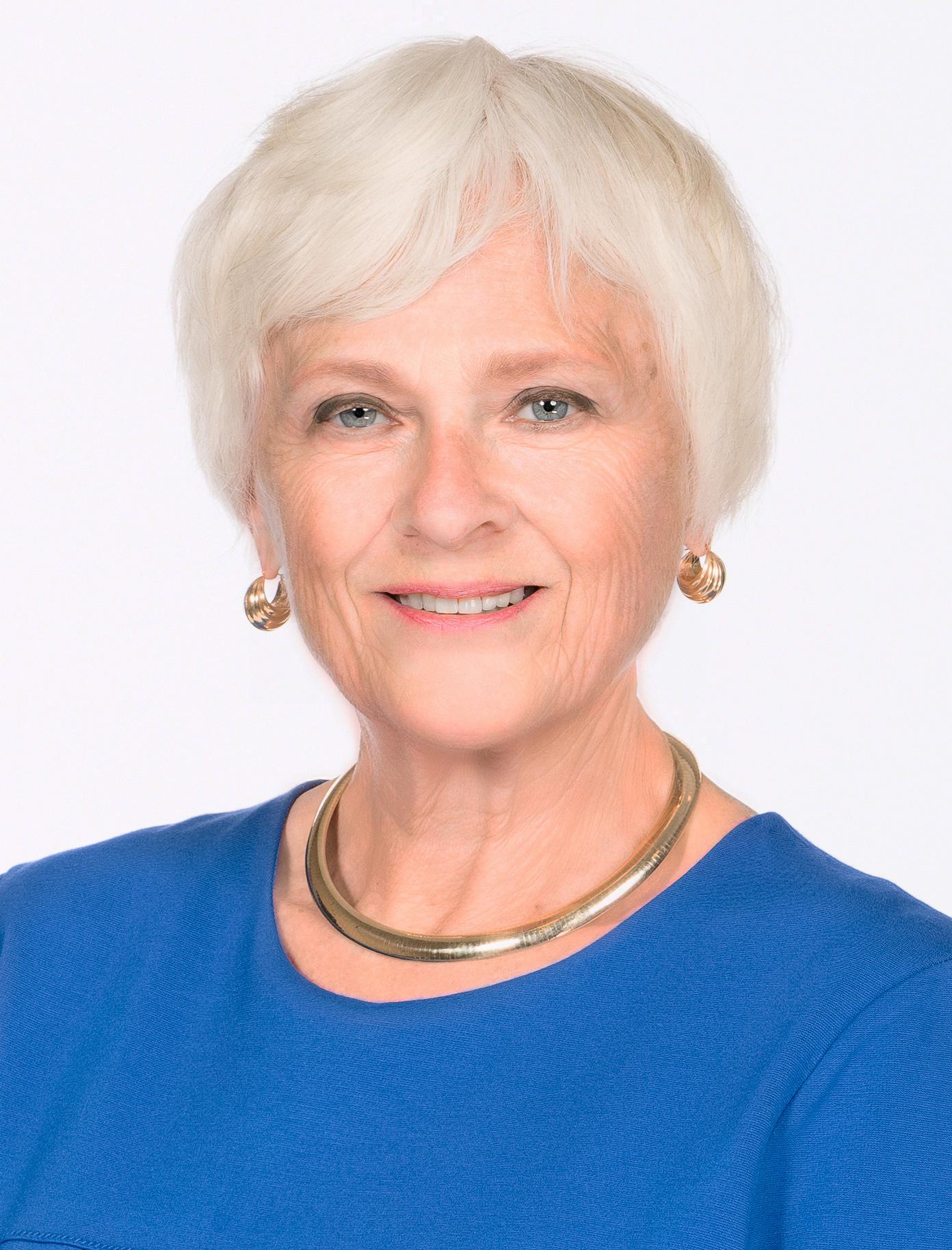 Karen Holbrook