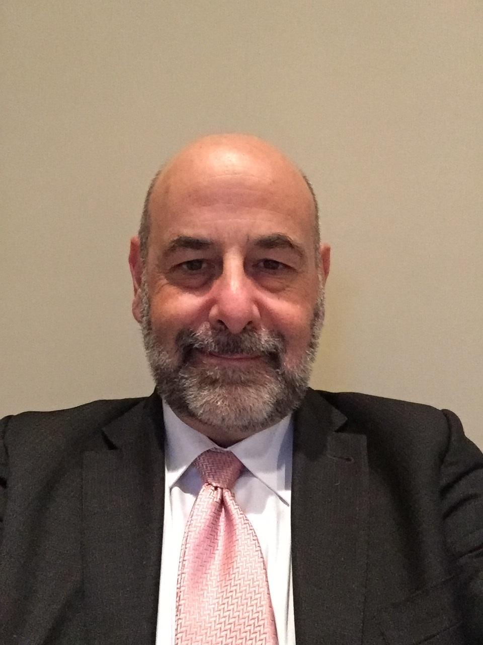 Daniel Chiquiar