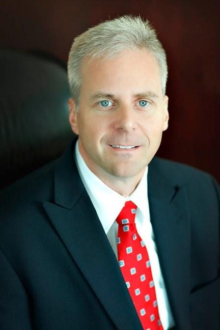 Dave Seleski