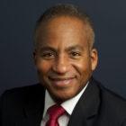Lionel C. Johnson