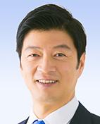 Masashi Adachi