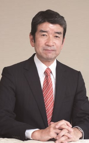 Shigeki Kimura