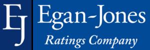 Egan Jones