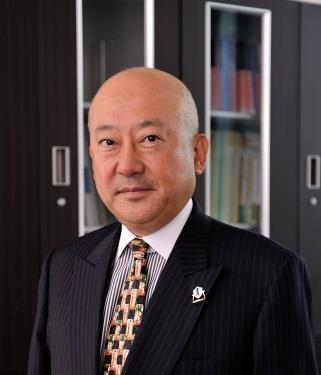 Akinari Horii