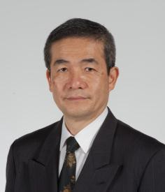 Masanori Nishi