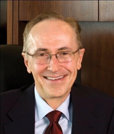 Robert S. Sullivan