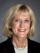 Jane Hennessy