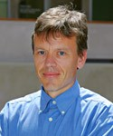 Allan Timmermann