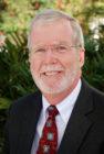 James M. Curran, Ph.D.