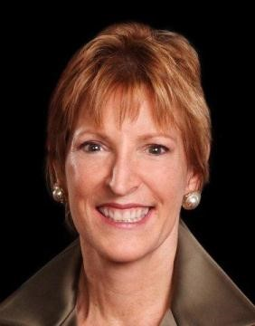 Alison Gardner