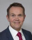 Thordur Jonasson