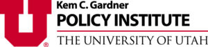 Kem C. Gardner Policy Institute