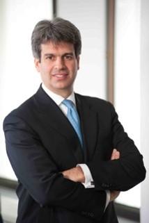 Rafael M. Molina