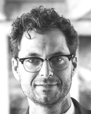 Nolan Bauerle