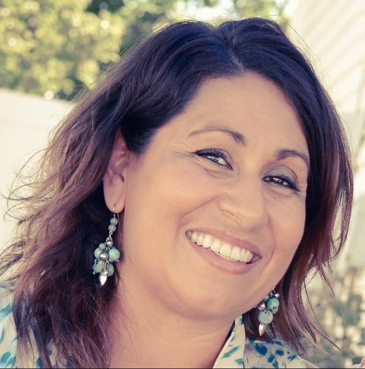 Leah Lobato, BS, CPM