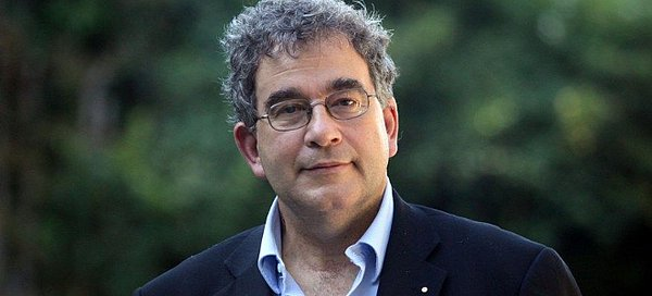 José Siaba Serrate