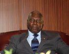 H.E. Dr. Barfuor Adjei-Barwuah