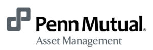 Penn Mutual Asset Management Co.